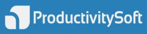 ProductivitySoft.fr - Un nouveau regard sur les outils dédiés aux forces de vente