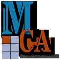 MCA, le CRM de seconde génération, l'allié des commerciaux